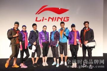纵观各运动品牌表现 看运动鞋服市场变革趋势