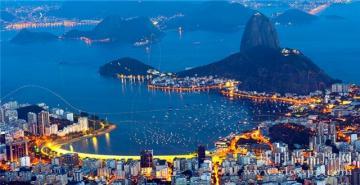 进军巴西电商市场前,你需要了解这些……