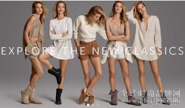 新西兰羊毛鞋为什么这么火?Allbirds颠覆运动设计