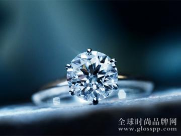 Tiffany·Co 蒂芙尼:130年璀璨传奇