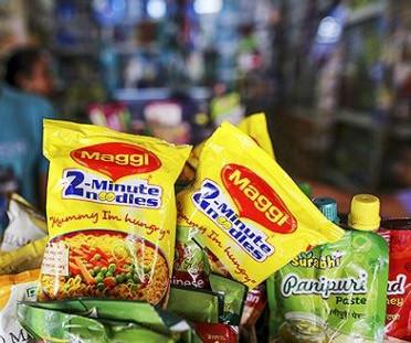 雀巢马来西亚公司与Lazada、11street合作推出雀巢健康食品网上商店