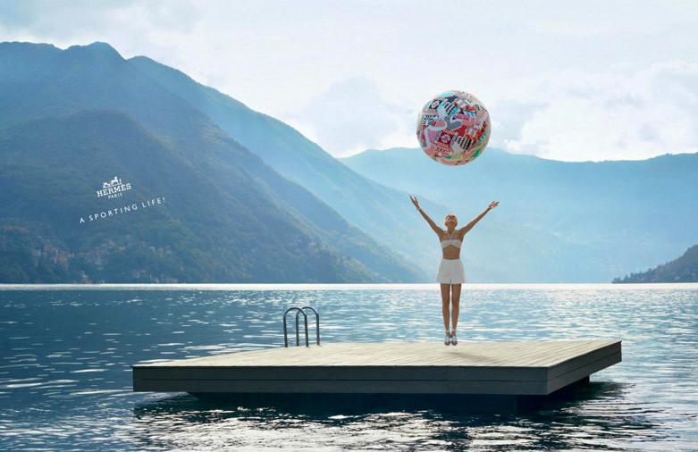 奢侈品行业9月份业绩增长基本与上月持平 爱马仕公司宣布上半年利润率破纪录