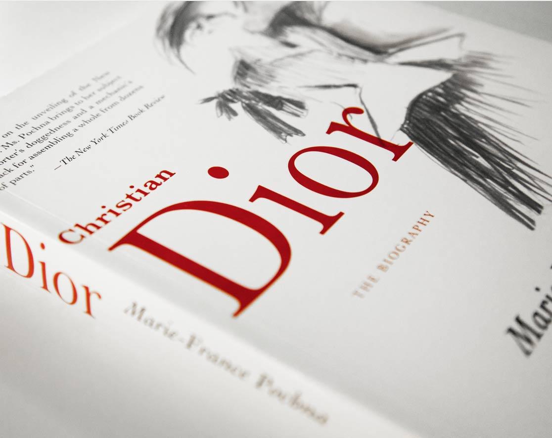 各大品牌2016全球最佳品牌排行榜终于出炉 Dior则是多年来首次上榜