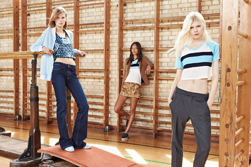 西班牙Inditex集团在土耳其推出首个Zara线上商店