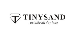 TINYSAND时尚饰品