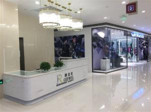 Rojewel御金匠入驻杭州大厦,奢侈品维修保养从此变得SO EASY!