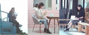 millie's态度视频发布 树立营销行业标杆