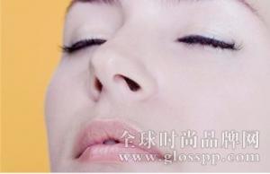 【美学定制者:刘晓荣医生】艺星整形自体隆鼻贵不贵?