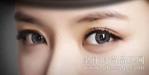 【炯目美颜使者-黄文医生】双眼皮手术疑问大解析