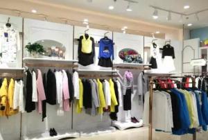 上班族应该买哪些世界服装品牌女装更好呢