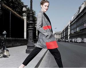 网络购买世界服装品牌女装要注意哪些细节呢?