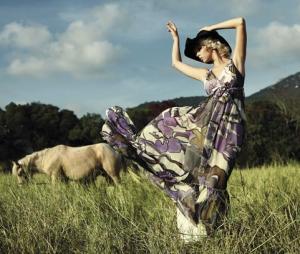 哪些时尚女装品牌女装店的衣服值得购买?