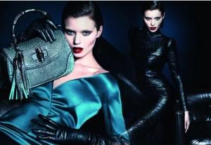 中国时尚品牌网帮助你找到适合自己的女装
