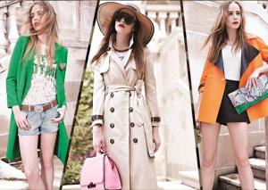 哪些地方能够买到中国时尚品牌网的性价比女装