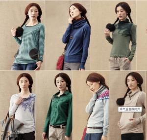 国际服装品牌商城——帮助你提供购物时代的写照