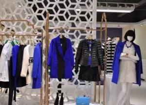 购买国际服装品牌女装需要注意哪些细节?