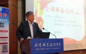 真维斯董事长杨勋:品牌要走得长远,重心还是产品!
