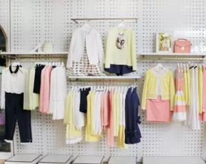 中国服装品牌网帮助了解去哪些地方购买更加好