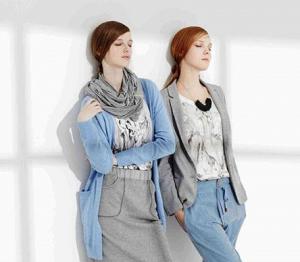 中国服装品牌网领携电商迈向综合信息时代