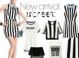 中国服装品牌网告诉你网购女装注意哪些事情?