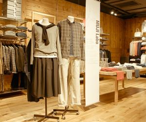 中国服装品牌网——一个集特色时尚于一身的好平台