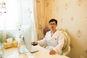 杭州伊琳医疗美容 只让你变的更美塑造你的自信