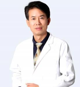 隆胸博士赵作钧谈隆胸假体的选择胸涌澎湃,魅力人生