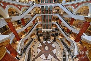 萃雅旗舰品牌馆上海启幕倒计时 沉浸式感官盛宴约你来打卡!