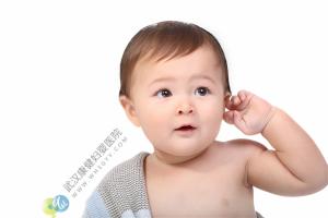 武汉康健妇婴医院:为什么做试管婴儿的人越来越多?