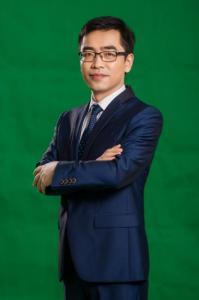 刘中国院长:脂肪移植术后护理问题你了解多少呢