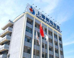 上海明珠面神经医院,专业治疗面瘫、三叉神经痛