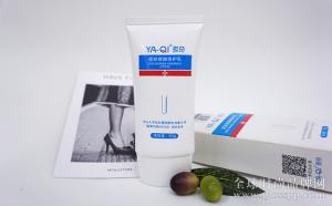 雅奇皮肤屏障修护乳 安抚夏季敏感肌