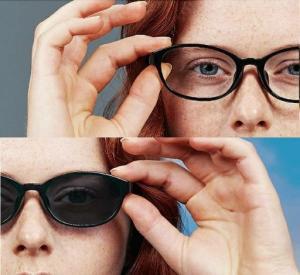 酷暑又逢爱眼日,你需要一个性价比高的眼镜