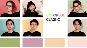 日本眼镜品牌JINS睛姿如何赢得消费者的品牌忠诚度