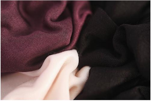 HOLF:打造丝滑触感,追求轻奢时尚