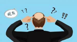 南京大麦微针植发手术效果好吗?植发会有后遗症吗?