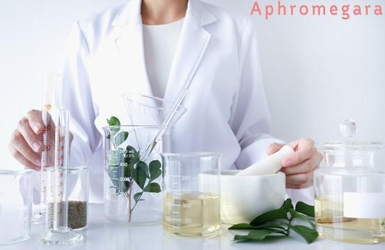澳芙蜜格拉Aphromegara澳洲白领钟爱的轻奢植物护肤品牌