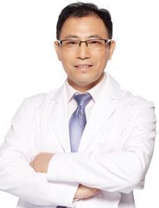 陈海良:哪些情况适合做鼻整形修复手术