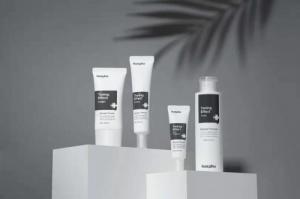 韩国Hus-hu皮肤科推出全新Melastep Formula美白提亮系列