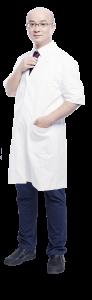 专访鼻修复专家王志:武汉五洲整形医院对美的追求永不止步