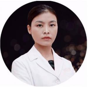 慈溪悦尔医学美容医院面部精雕怎么样?技术铸就好口碑