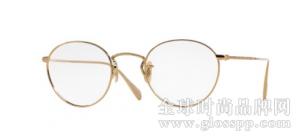 春夏造型搭配指南 用夹片眼镜演绎全新经典