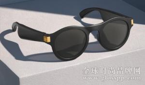 6月深圳礼品展看什么 不能错过的硬核黑科技种草清单