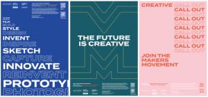 """THE MAKER'S MOVEMENT创客时代 连卡佛""""创意集结号2020""""现已开启"""